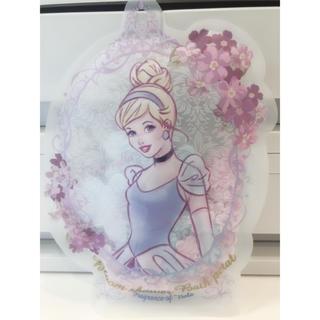 Disney - ディズニー シンデレラ 入浴剤