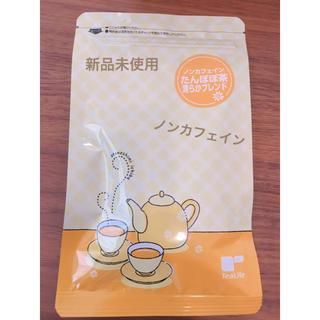 ティーライフ(Tea Life)の新品未使用♡ ノンカフェイン たんぽぽ茶(茶)