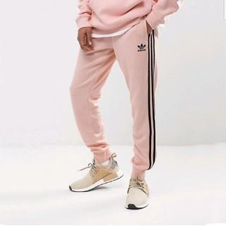 adidas - adidas originals★新品・正規品★track pant・pink
