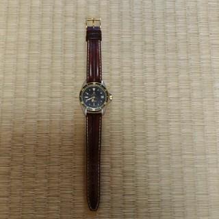 ゾディアック(ZODIAC)のゾディアックの時計(腕時計(アナログ))