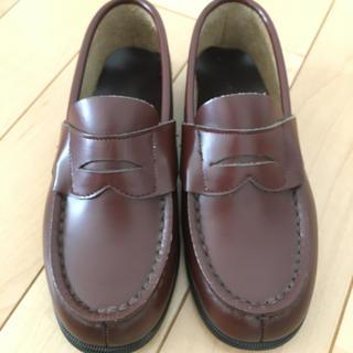 ミキハウス(mikihouse)の男の子 フォーマル靴(フォーマルシューズ)