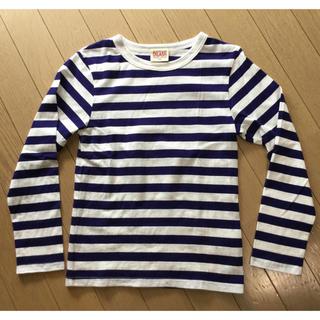 DILASH 長袖Tシャツ 130〜140