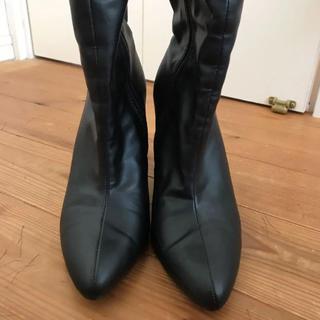 イエローブーツ(Yellow boots)のyellowブーツ(ブーツ)