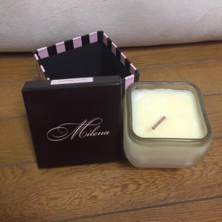 Milena's Boutique