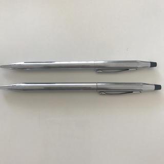クロス(CROSS)のクロス ボールペン シャーペンセット(ペン/マーカー)