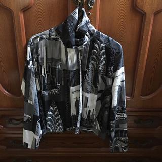 トクコプルミエヴォル(TOKUKO 1er VOL)のトクコプリミエのジャケット(その他)