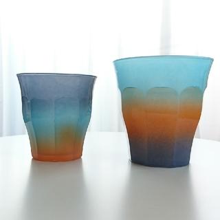 デュラレックス(DURALEX)の≪koa様専用≫【DURALEX】ペアグラス(グラス/カップ)