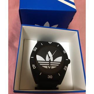 アディダス(adidas)のadidas 腕時計 アディダス時計(腕時計(アナログ))