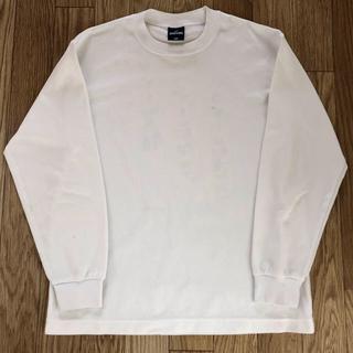 スポルディング(SPALDING)のSPALDING Tシャツ 160 ☆ バスケ(バスケットボール)