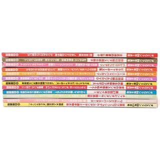 C887 ダンスファン 2006年 1~12月号 6月号特別付録DVD有り(趣味/スポーツ)