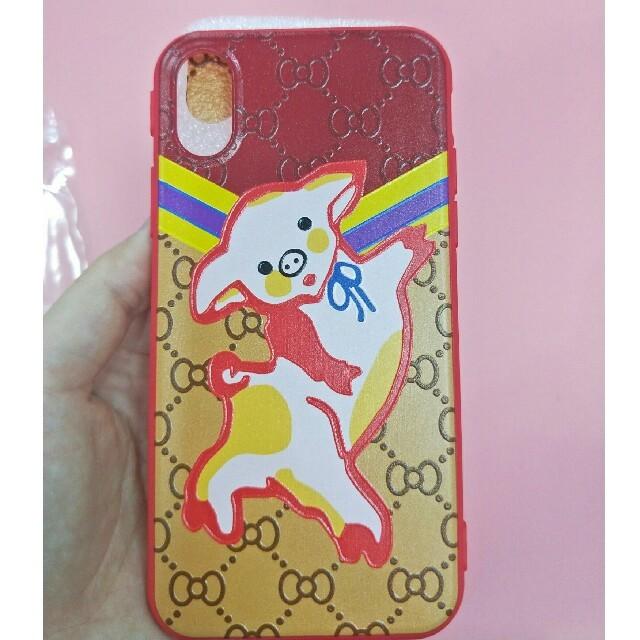 Gucci - iPhoneケース Gucciスマートフォンケース の通販 by --Before---'s shop|グッチならラクマ