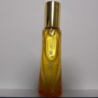 イチカミ(いち髪)のいち髪 和草ダメージリペア オイルセラム(オイル/美容液)