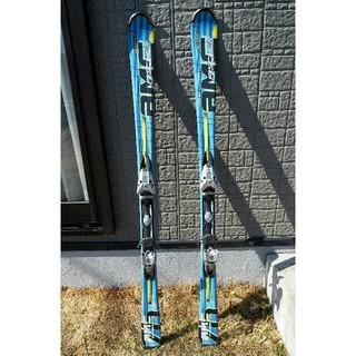 スキー板(板)