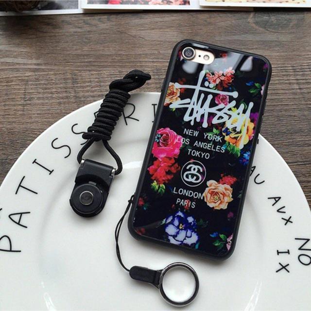 コーチ iphone7 ケース xperia | iPhoneケースの通販 by 優奈's shop|ラクマ