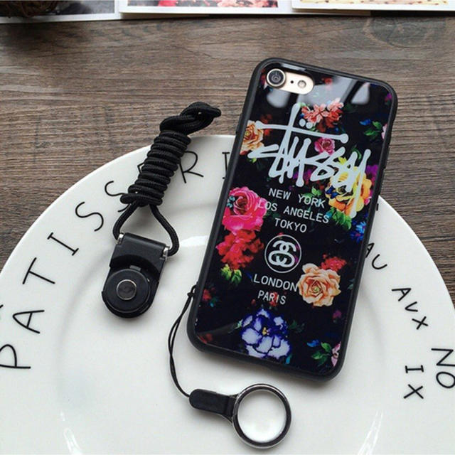 burberry iphonexr ケース tpu | iPhoneケースの通販 by 優奈's shop|ラクマ