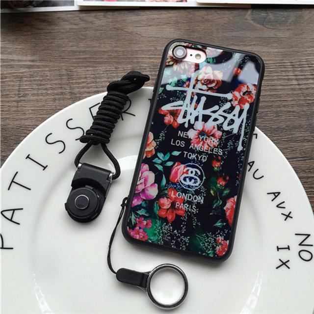 iphone x ケース シェル