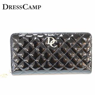 ドレスキャンプ(DRESSCAMP)のドレスキャンプ(財布)