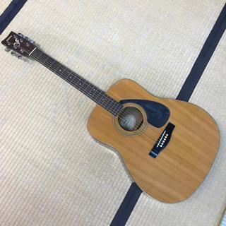 ヤマハ(ヤマハ)のYamaha FG-411 アコースティックギター(アコースティックギター)