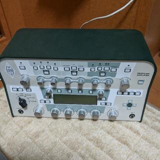 コルグ(KORG)のkemper(パワーアンプ非搭載)(ギターアンプ)