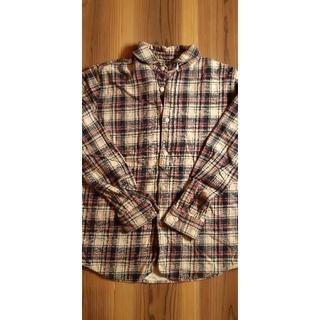 オールオーディナリーズ(ALL ORDINARIES)のシャツ ALL ORDINARIES(シャツ)