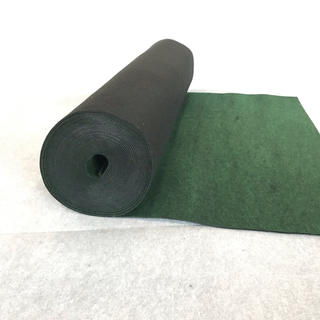 デュポン(DuPont)の防草シート  芝止め釘 強力テープ 3点セット(その他)