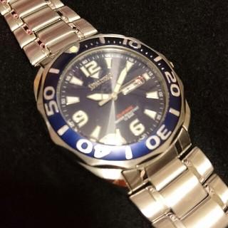 スポルディング(SPALDING)の❤SPALDING❤腕時計❤値下げ不可  残り1(腕時計(アナログ))