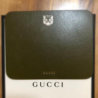 グッチ(Gucci)の★新品★マウスパッド GUCCI(PC周辺機器)
