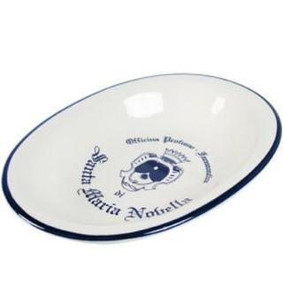 サンタマリアノヴェッラ(Santa Maria Novella)のサンタ・マリア・ノヴェッラ 石鹸置き ソープディッシュ 皿(ボディソープ / 石鹸)