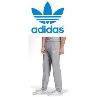 アディダス(adidas)のアディダスオリジナルス スウェット トラックパンツ ADIDAS(その他)