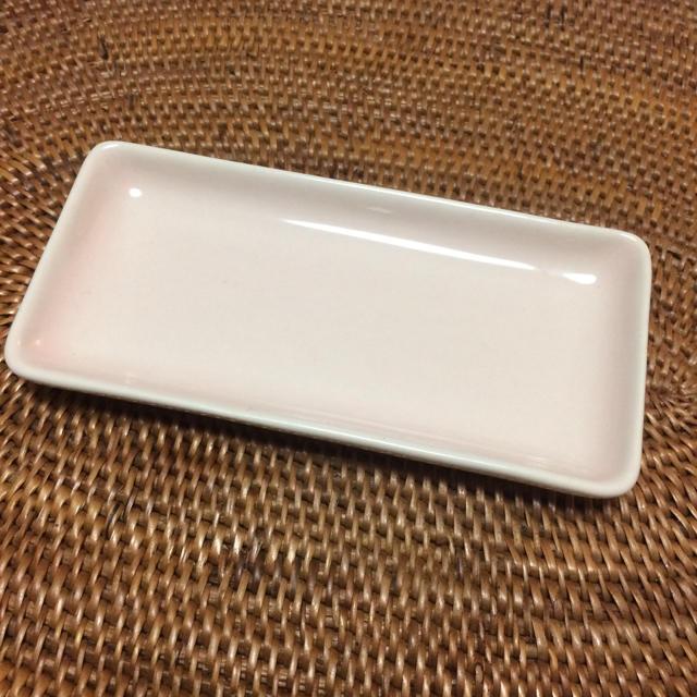 Jenggala(ジェンガラ)のジェンガラケラミック 小皿 インテリア/住まい/日用品のキッチン/食器(食器)の商品写真