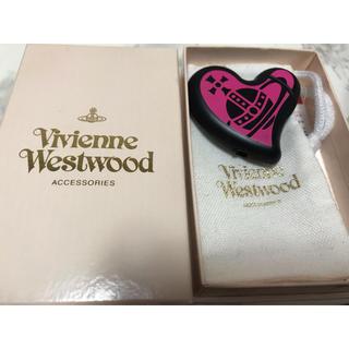 ヴィヴィアンウエストウッド(Vivienne Westwood)のヴィヴィアンハートライター(その他)