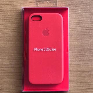 4011588eb1 アップル iPhoneケース(iPhone SE)の通販 200点以上 | Appleのスマホ ...