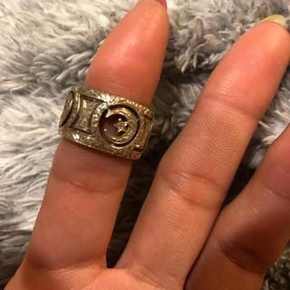 ローリーロドキン(Loree Rodkin)のローリーロドキン(リング(指輪))