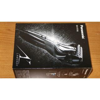 Panasonic - パナソニック ラムダッシュ ES-ST2Q-K