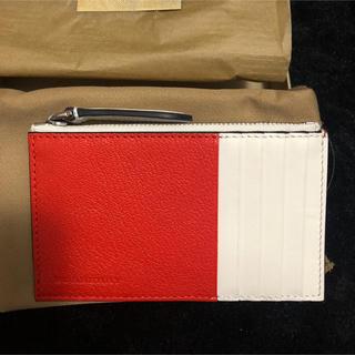 バーバリー(BURBERRY)のバーバリー コインケース+カードケース(コインケース)