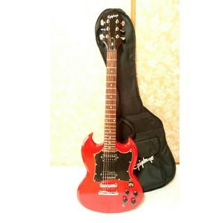 エピフォン(Epiphone)のエピフォン  G-310 (エレキギター)