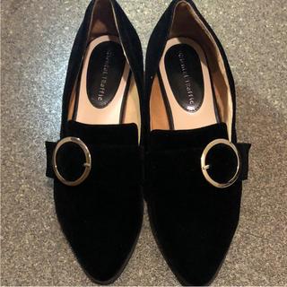 オリエンタルトラフィック(ORiental TRaffic)のオリエンタルトラフィック 靴(その他)