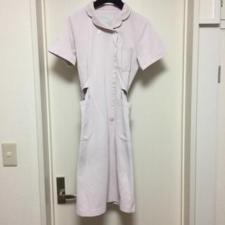 ナガイレーベン(NAGAILEBEN)のナガイレーベン ナースウェア ワンピース Mサイズ(衣装)