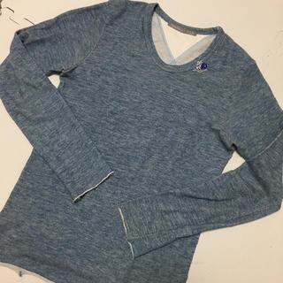 フランシストモークス(FranCisT_MOR.K.S.)の専用(Tシャツ/カットソー(七分/長袖))