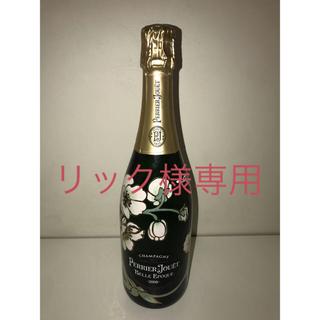 ドンペリニヨン(Dom Pérignon)のペリエ・ジュエ・ベル・エポック(2008)(シャンパン/スパークリングワイン)