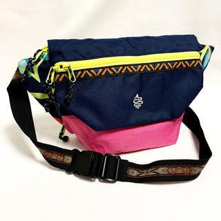 アールディーズ(aldies)のアールディーズ ALDIES ショルダーバッグ ミニメッセンジャー バッグ 鞄(ショルダーバッグ)