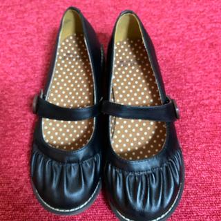 ジーティーホーキンス(G.T. HAWKINS)の❣️HAWKINS SPORT ローファー❣️Lサイズ❣️(ローファー/革靴)