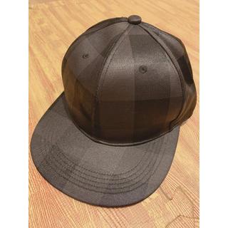 スタイラス(StilLas)の値下げ!StilLasスタイラス 帽子 キャップ メンズ large ストリート(キャップ)