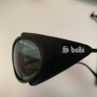 ボレー(bolle)のサングラス  ボレー (サングラス/メガネ)