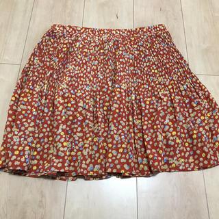 ジャニスマーケット(janis market)のジャニスマーケット スカート(ひざ丈スカート)