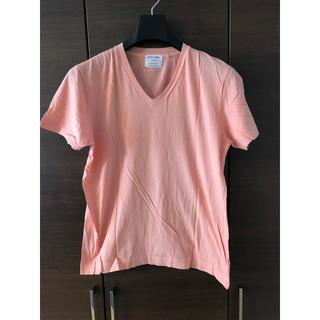 エディフィス(EDIFICE)のEDifice Tシャツ サイズL(Tシャツ/カットソー(半袖/袖なし))