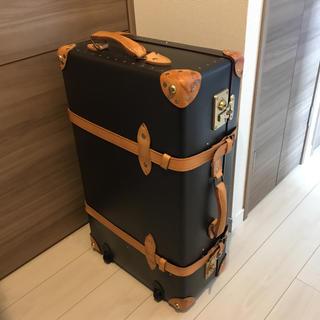 グローブトロッター(GLOBE-TROTTER)のグローブトロッター 28インチ(トラベルバッグ/スーツケース)