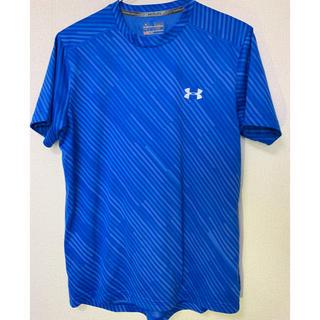 アンダーアーマー(UNDER ARMOUR)のアンダーアーマー 半袖(Tシャツ/カットソー(半袖/袖なし))