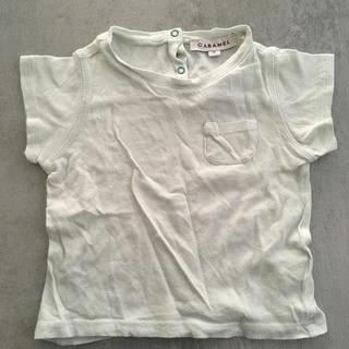 キャラメルベビー&チャイルド(Caramel baby&child )のティシャツ(Tシャツ)