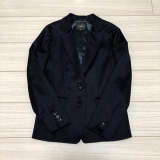 デミルクスビームス(Demi-Luxe BEAMS)の新品 Demi-Luxe パンツスーツ(スーツ)